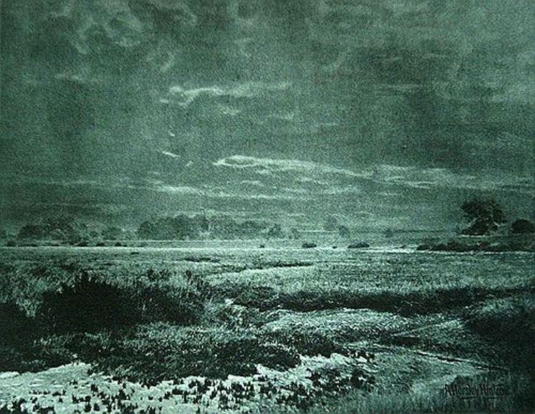 Alfred-Horssley-Hinton5