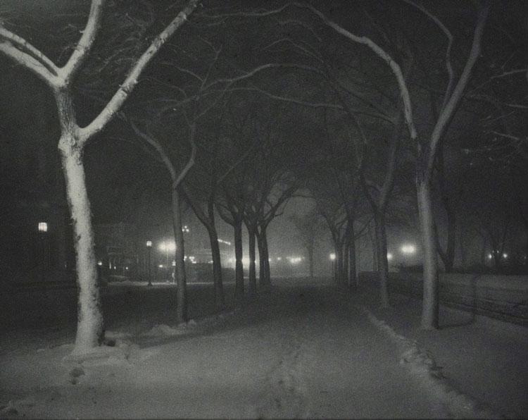 Alfred-Stieglitz2