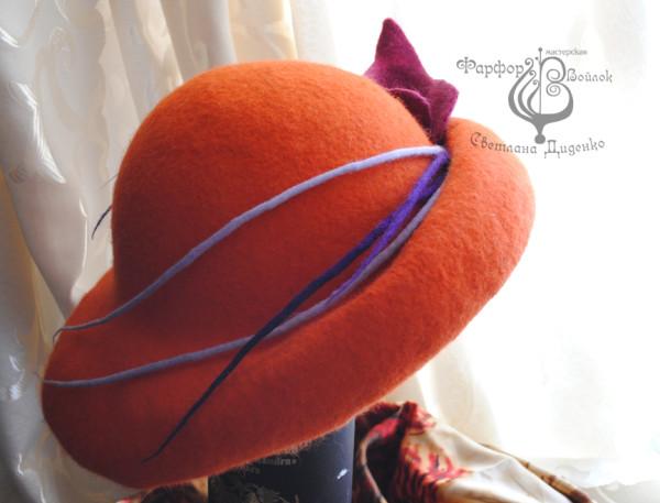 шляпа 1_рыжая 7