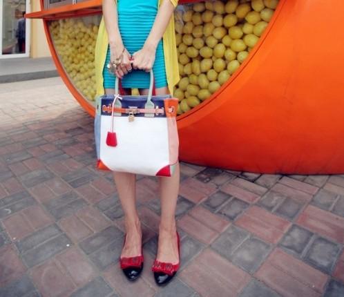 Дешевая одежда из кореи с доставкой