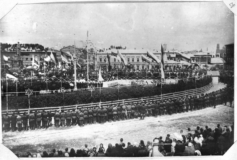 1896-koron
