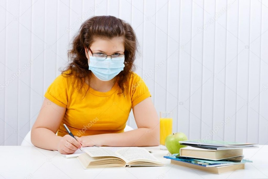 depositphotos_39039513-stock-photo-student-of-the-face-mask