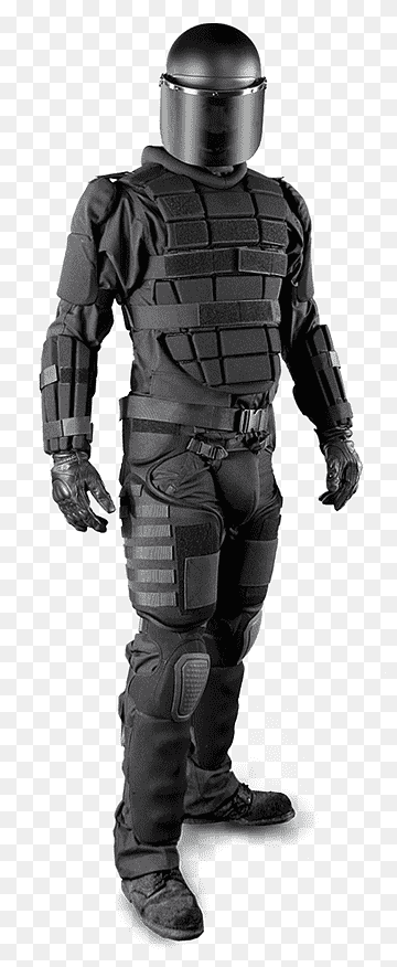 png-transparent-resident-evil-operation-raccoon-city-resident-evil-6-resident-evil-3-nemesis-others-video-game-protective-gear-in-sports-capcom-thumbnail