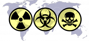 1297px-WMD_world_map.svg