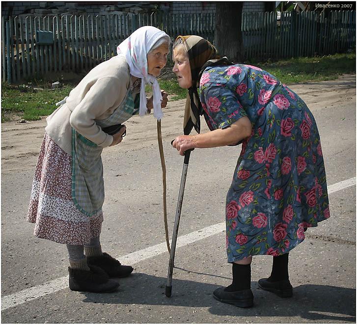 Открытки, картинки о дружбе женской с надписями