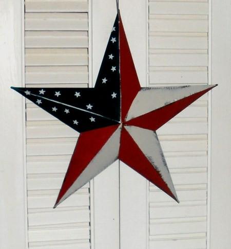 AmericanStar