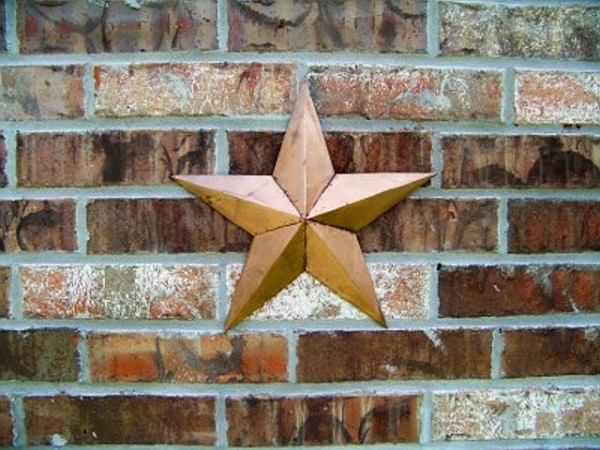 star-copper12inch