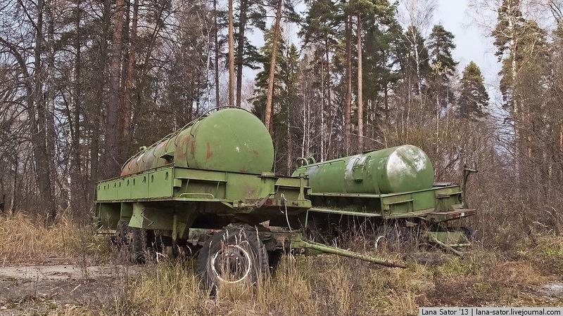Налет ВВС Израиля 17 сентября и уничтожение российского Ил-20 - как это было - Цензор.НЕТ 4795