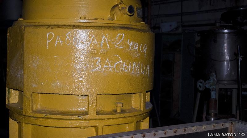 img-fotki.yandex.ru/get/5202/haematique.6b/0_53203_4e3720df_XL.jpg