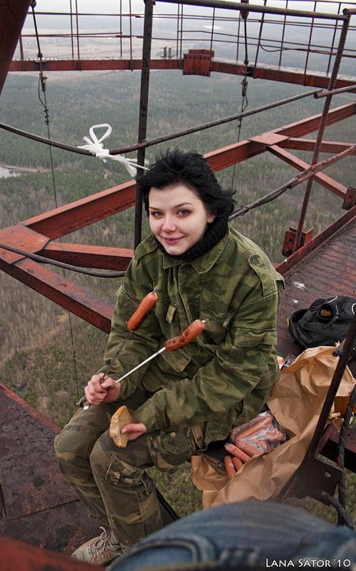 img-fotki.yandex.ru/get/4313/haematique.47/0_47528_71b31bb_XL.jpg
