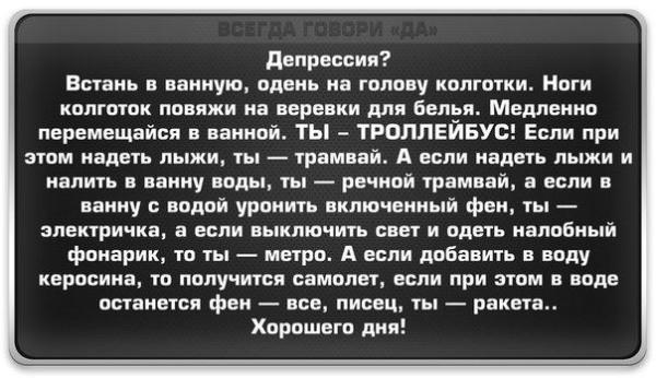 1111_448182291894653_600212371_n