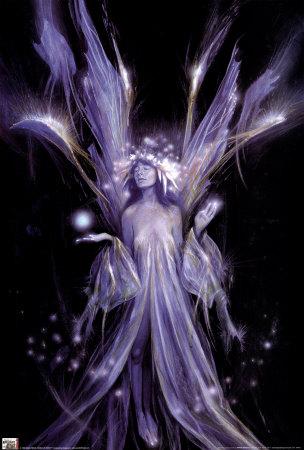 Dreamweaver-Fairy-Poster