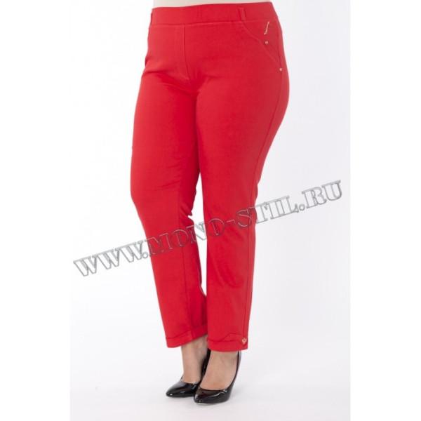 Сексуальная пышечка или какие брюки носить полным женщинам