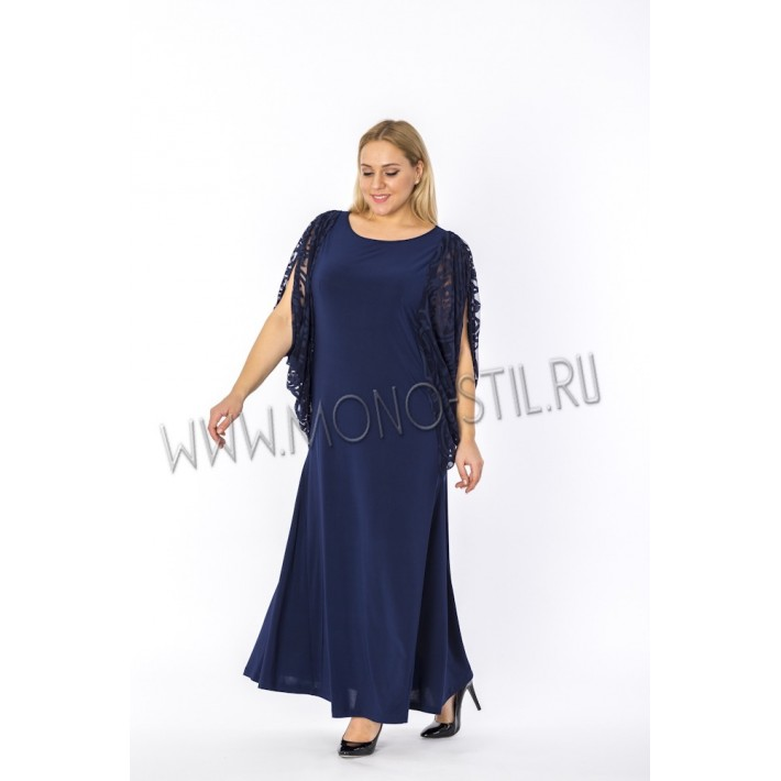 Фигура груша: как одеваться, какие платья носить с широкими бедрами