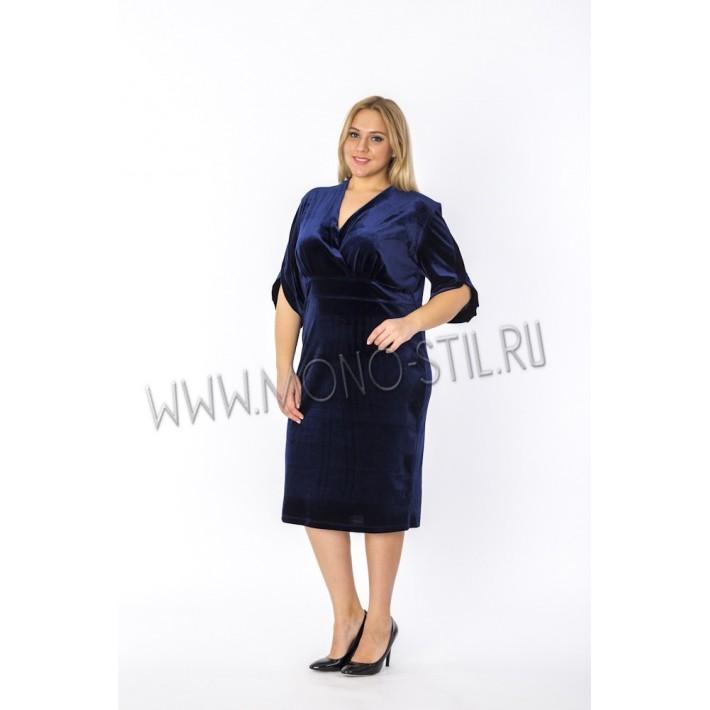 Какое платье подойдет полной девушке с широкими бедрами: выбираем наряд для свидания