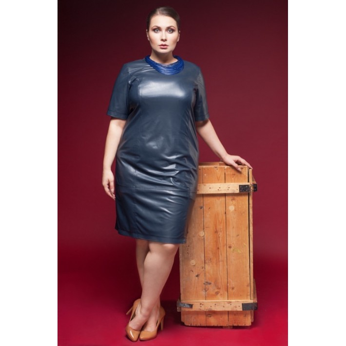 Купить Бордовое Платье В Интернет Магазине