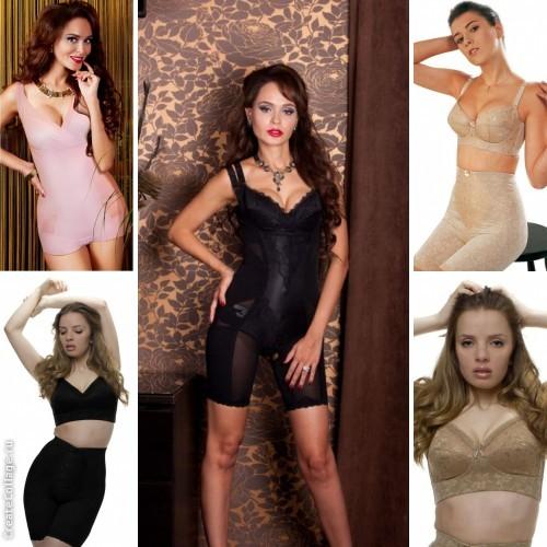 Моно Стиль Интернет Магазин Женской Одежды