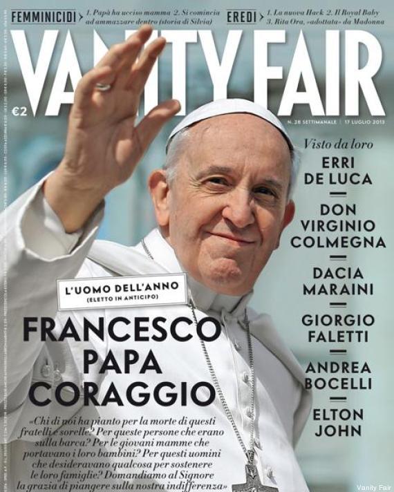 pope-vanity_2613678f