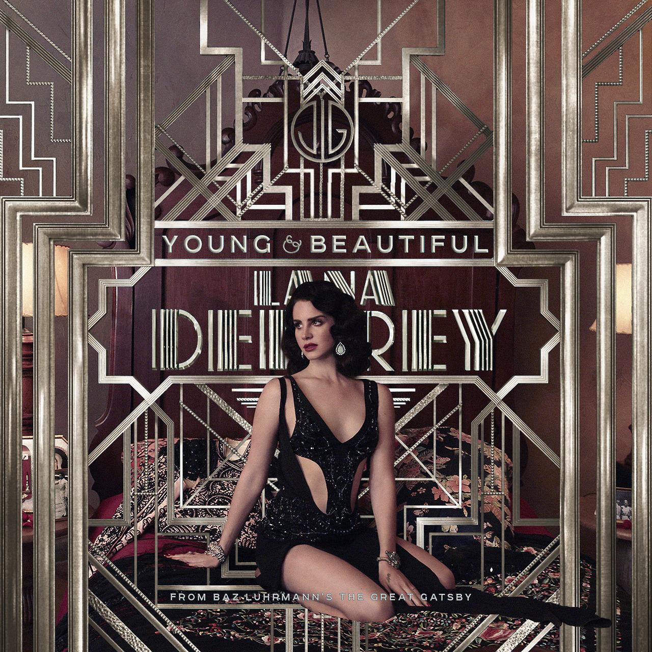 download lana del rey unreleased album