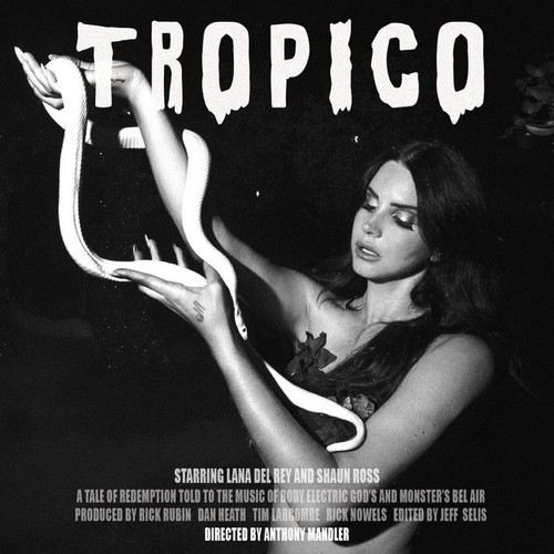 tropico.jpg-large