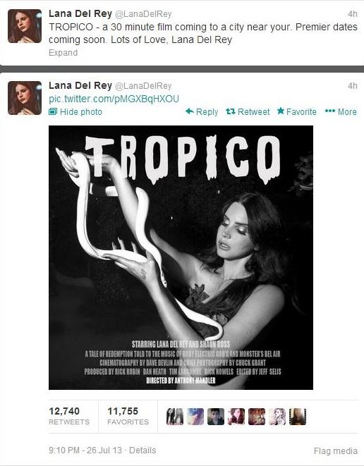tropico lana tweets - Copie (2)