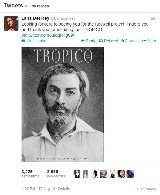 tropico aug 17 lana tweet1