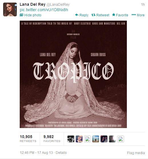 tropico aug 17 lana tweet poster3