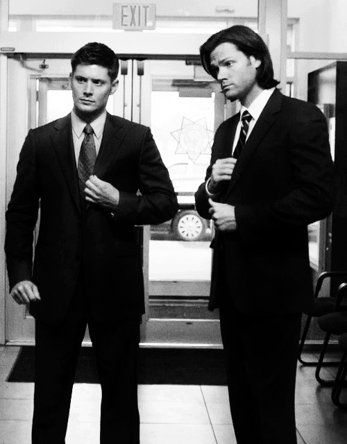 _winchester and winchester