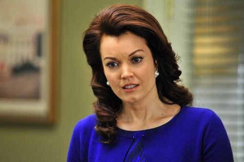 scandal_season2_mellie