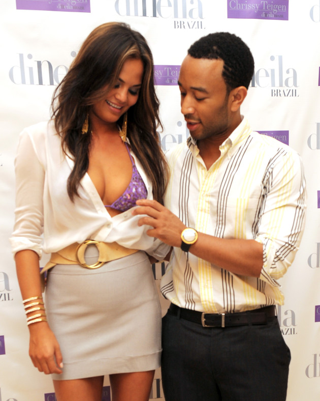 john-legend-and-chrissy-teigen