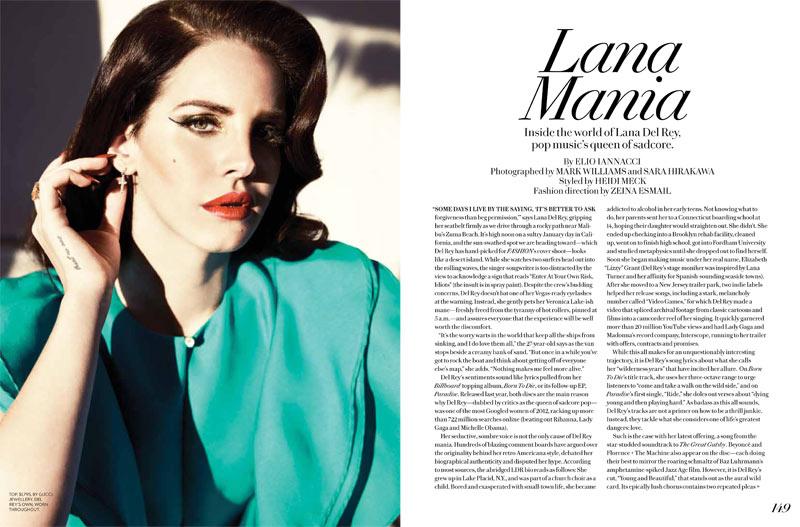 lana-fashion-magazine3
