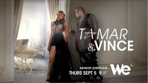 tamar and vince season 2