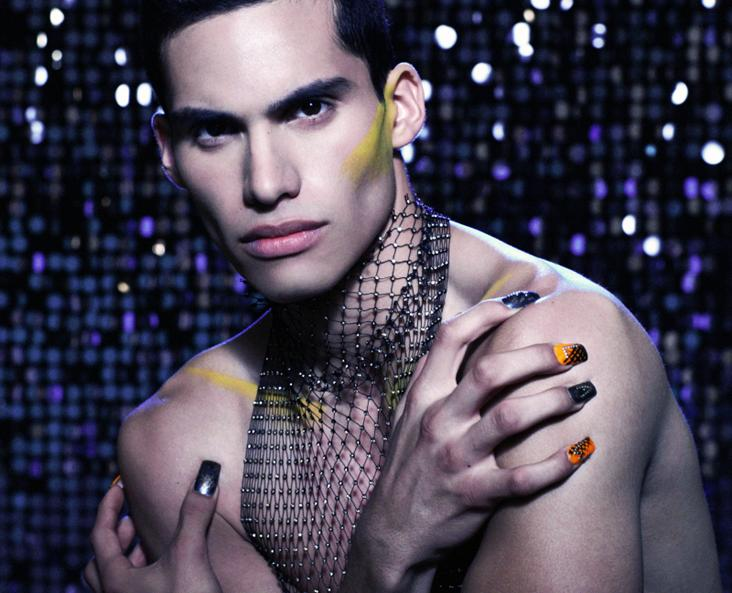 antm shoot marvin
