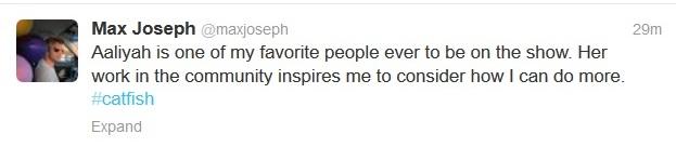 Catfish-Aaliyah-and-Alicia tweets