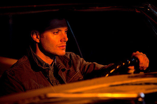 zap-supernatural-season-9-first-look-pics-014