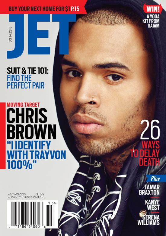 Chris-Brown1