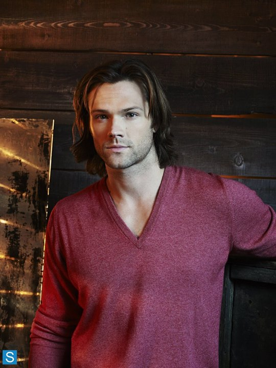 supernatural season 9 new promo shots oh no they didnt