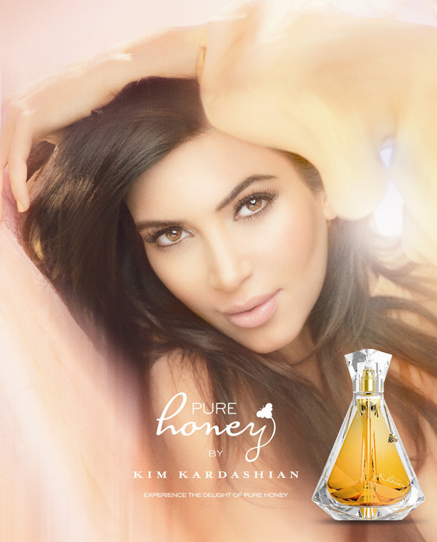rs_634x786-130923145131-634-kim-kardashian-pure-honey.ls.92313_copy