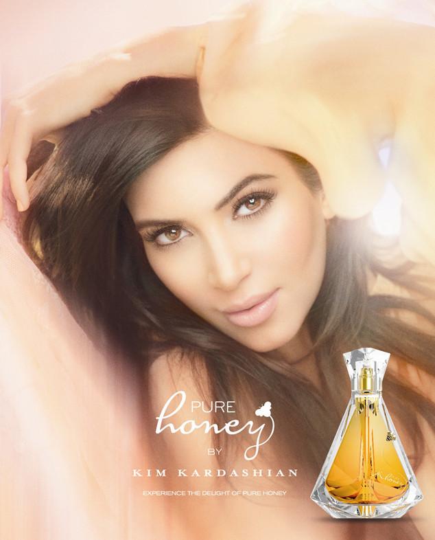 rs_634x786-130923145131-634-kim-kardashian-pure-honey.ls.92313_copy