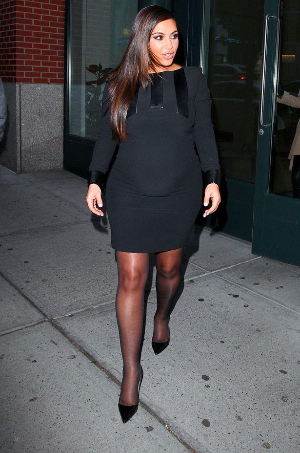 Kim-Kardashian-1900769