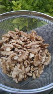 walnuts dry1