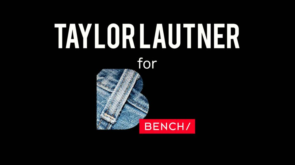 bench-bts-00249-1600