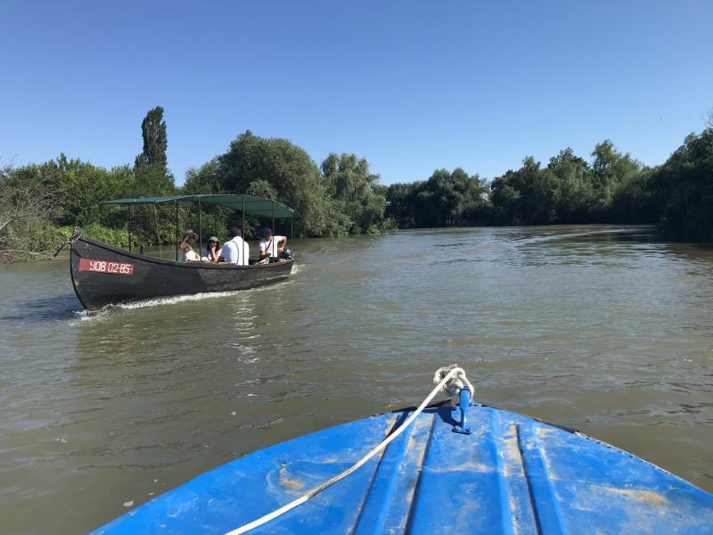 И вот,въезжая в следующий рукав ,Анкудиновский,организм успокаивается вместе с лодкой и медленно-текущей водой.(Продолжение следует)