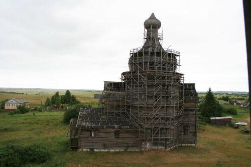 храм3