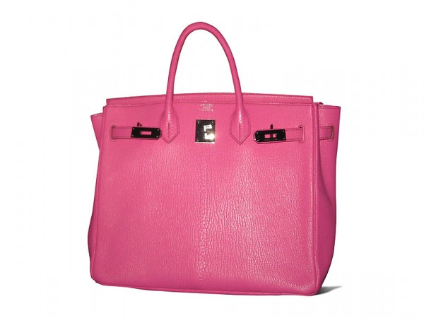 799px-Pink_Birkin_bag
