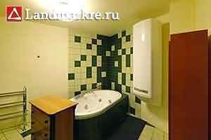 Элитная недвижимость Москвы в аренду метро Чистые пруды