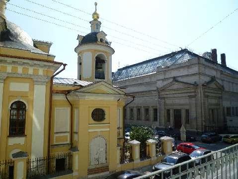Уникальное предложение! квартира с видом на кремль