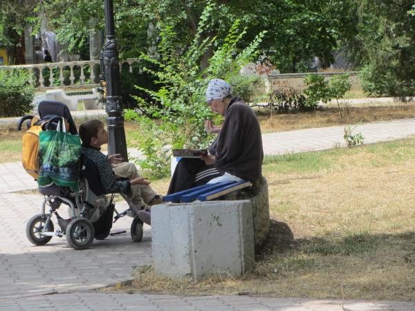 Бабушки миструбируют сами себе фото 120-352