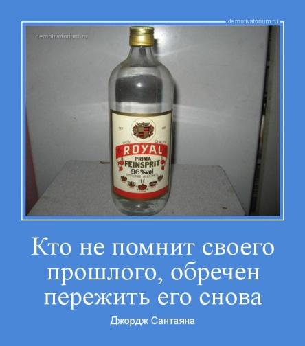dm_temp_image_31306151807005633693