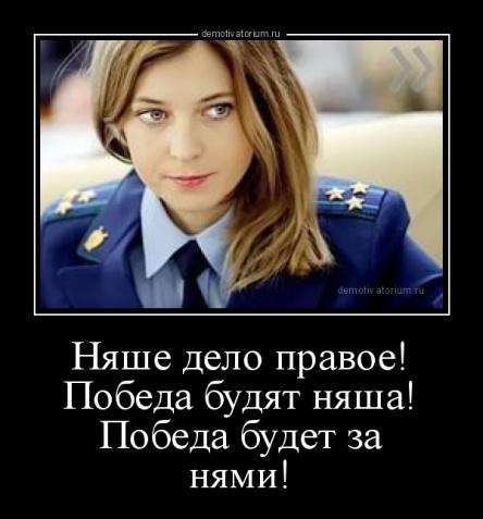 dm_temp_image_32708150551512408809